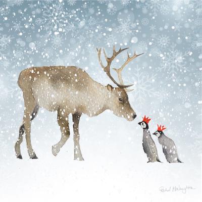christmas-greeting-2-jpg