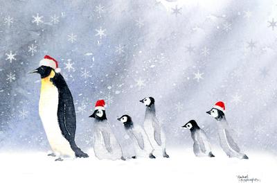 penguin-family-hats-jpg