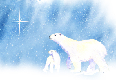 polar-bears-jpg-12