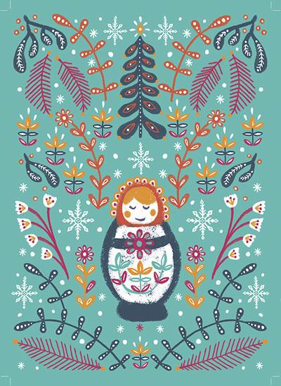 mhc-5x7-russian-doll-floral-christmas-scandinavian-jpg