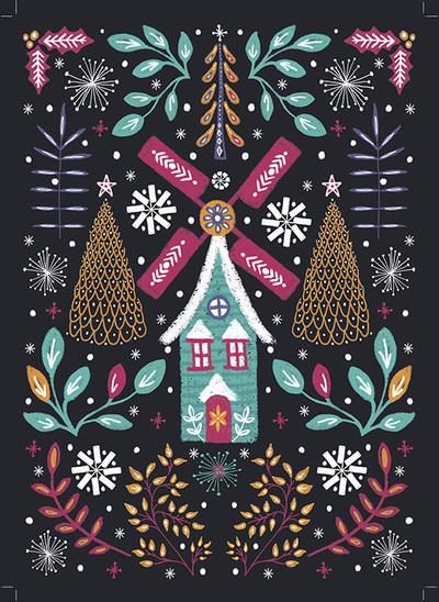 mhc-5x7-windmill-floral-christmas-scandinavian-jpg