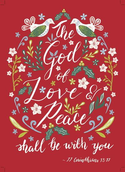 mhc-religious-god-of-love-peace-christmas-jpg