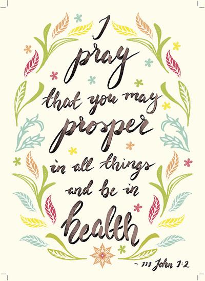 mhc-religious-pray-prosper-health-christmas-jpg