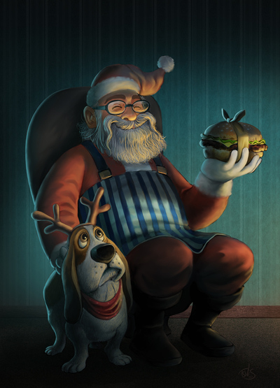 burgy-the-hound-christmas-card-tsilis-jpg