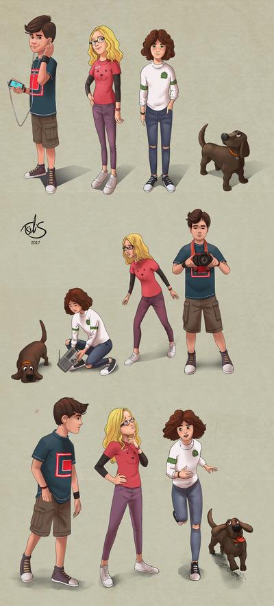 clue-series-character-designs-jpg
