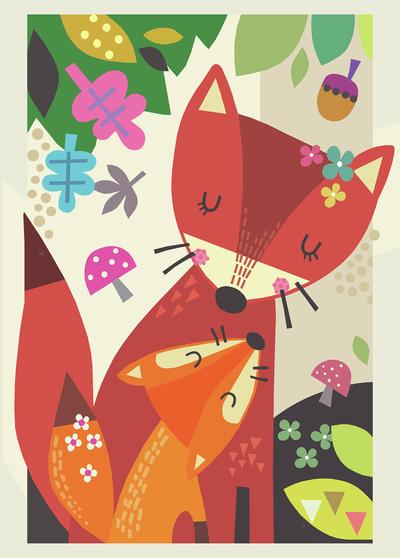 jayne-schofield-fox-and-baby-jpg