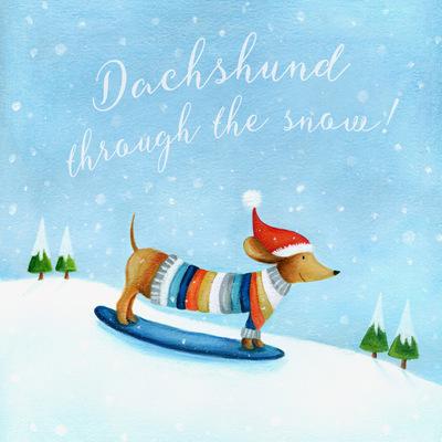 dachshund-dod-snow-christmas-jpeg