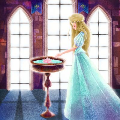 emanuela-mannello-princess-72dpi-jpg-jpg