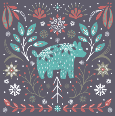 mhc-bear-floral-christmas-scandinavian-hires-layers-png