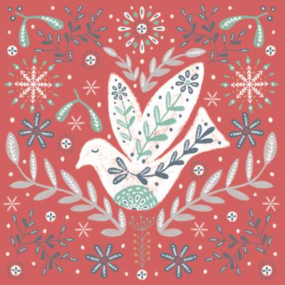 mhc-bird-partridge-floral-christmas-scandinavian-hires-layers-png