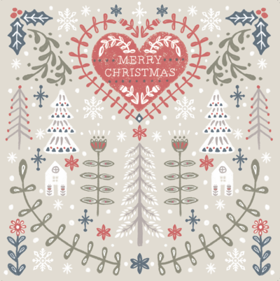 mhc-heart-floral-christmas-scandinavian-hires-layers-png