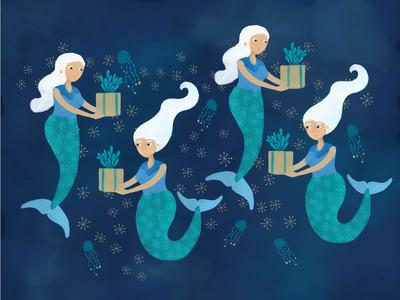 mermaids-jpg-2