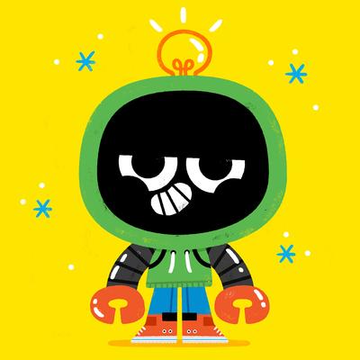 robo-boy-jpg
