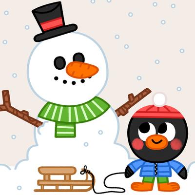 snowfun-jpg
