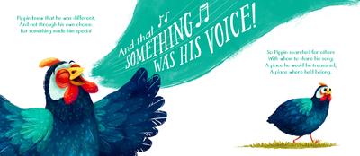 jen-book-bird-sing-jpg