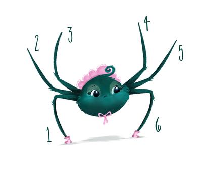 jen-book-spider-baby-jpg