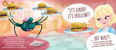 jen-book-spider-burger-waiter-jpg