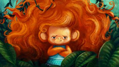 jen-monkey-hair-jungle-jpg