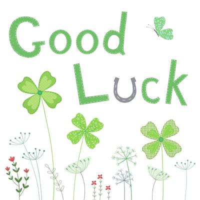 good-luck-clover-jpg-1