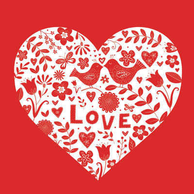 valentine-heart-love-jpg