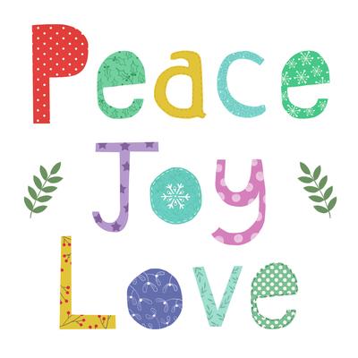 peace-joy-love-christmas-jpg
