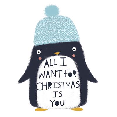 penguin-christmas-jpg-2