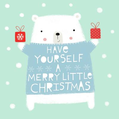 polar-bear-christmas-jpg-1