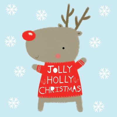 reindeer-jolly-holly-christmas-jpg