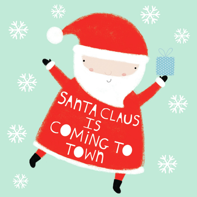 santa-claus-christmas-jpg