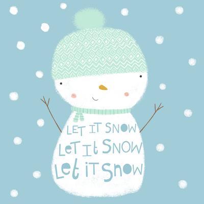 snowman-christmas-jpg-4