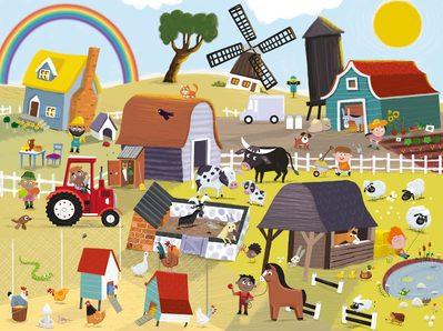 farm-puzzle-jpg-2