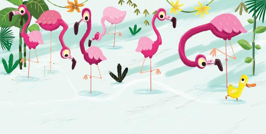 quacked-spread-6-famingoes.jpg
