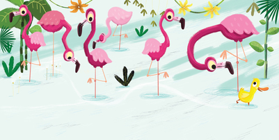 quacked-spread-6-famingoes-jpg