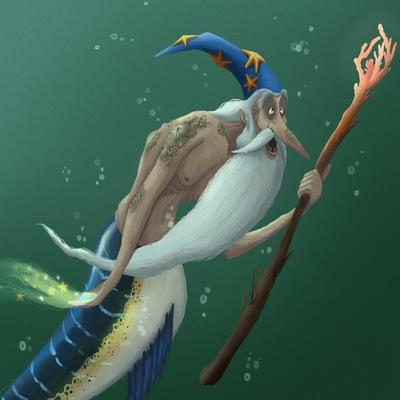 adam-horsepool-merlin-the-marlin-jpg