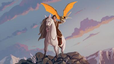 adam-horsepool-pterodactyl-hunter-01-jpg