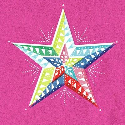 star-jpg-14
