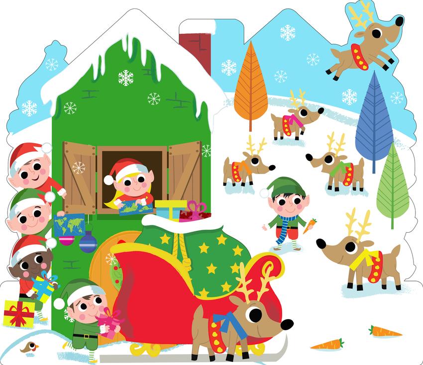 christmas elves outside.jpg
