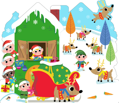 christmas-elves-outside-jpg