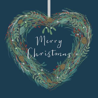 christmas-heart-wreath-jpg