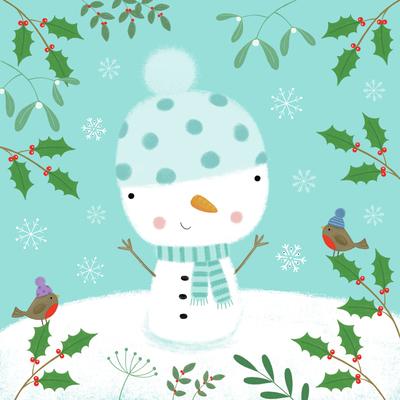 christmas-snowman-robins-jpg