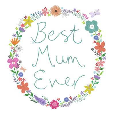mum-mother-flowers-jpg