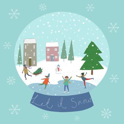 snow-globe-christmas-skaters-jpg