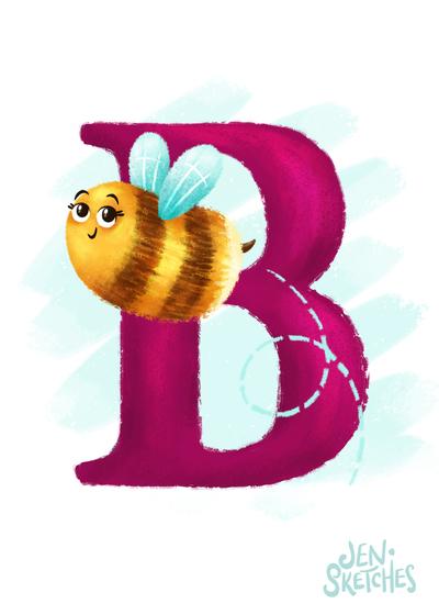 jen-alphabet-b-bee-jpg