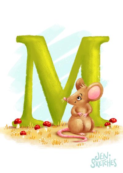 jen-alphabet-m-mouse-jpg