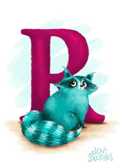 jen-alphabet-r-raccoon-jpg