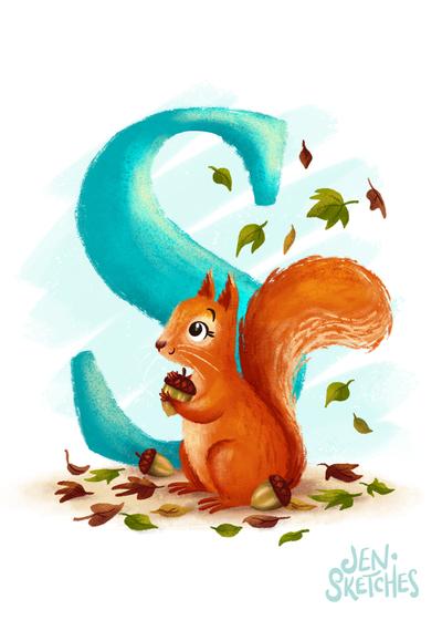 jen-alphabet-s-squirrel-jpg