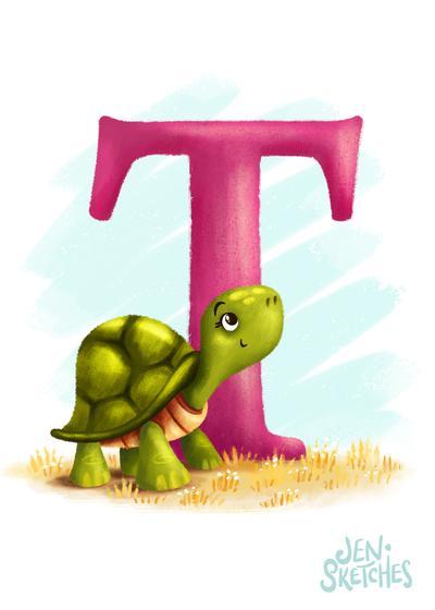 jen-alphabet-t-turtle-jpg