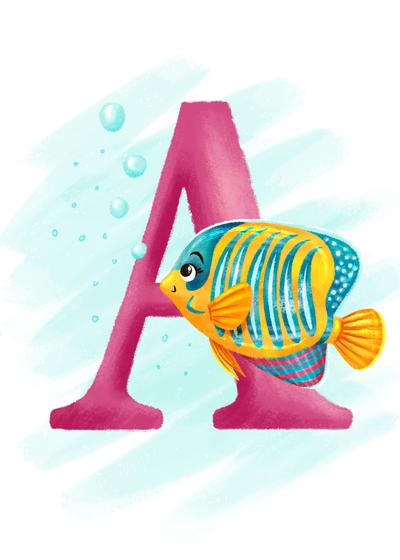 jen-alphabet-a-angelfish-jpg-1