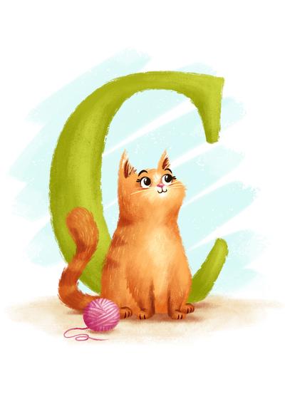 jen-alphabet-c-cat-jpg-1