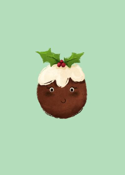 jen-christmas-pudding-jpg-1
